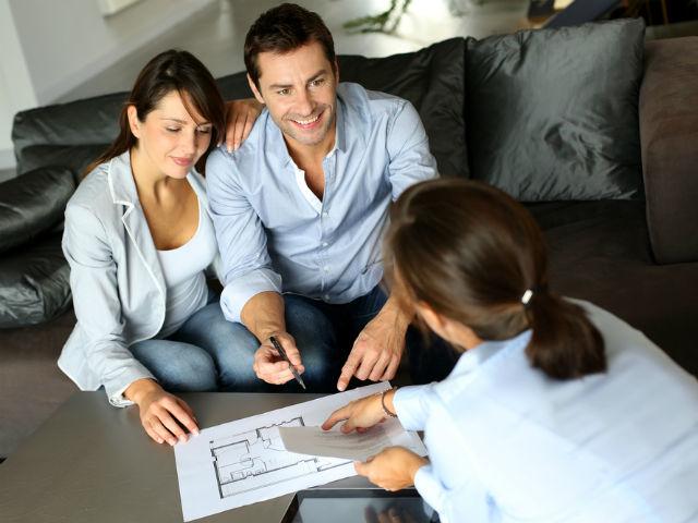Tervként értékesített ingatlanokra is igénybe vehető már a csok