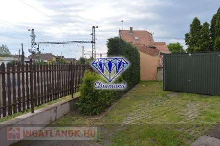 Eladó  családi ház Budapest XXIII. ker, 46.500.000 Ft, 200 négyzetméter