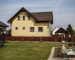 Eladó Ház Tárnok