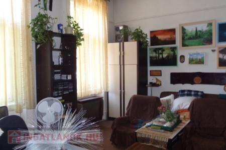 Eladó  lakás Dunakeszi, 29.500.000 Ft, 72 négyzetméter