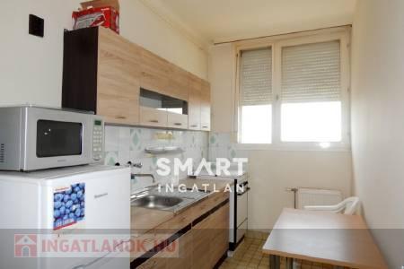 Eladó  lakás Szombathely, 16.450.000 Ft, 51 négyzetméter