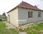 Eladó Ház Dunaszeg