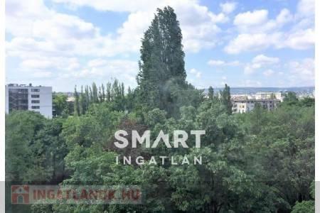 Eladó  lakás Budapest XIII. ker, 28.500.000 Ft, 42 négyzetméter