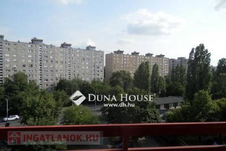 Eladó  lakás Budapest IV. ker, 32.000.000 Ft, 53 négyzetméter