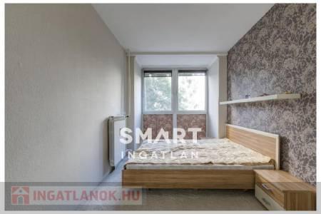 Eladó  lakás Budapest XIII. ker, 49.900.000 Ft, 68 négyzetméter