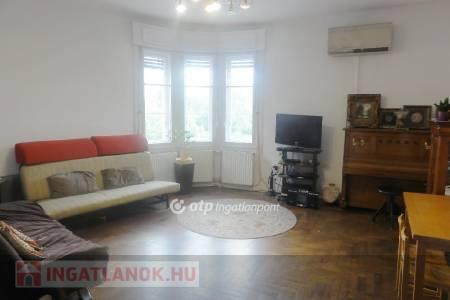Eladó  lakás Budapest XI. ker, 89.900.000 Ft, 136 négyzetméter